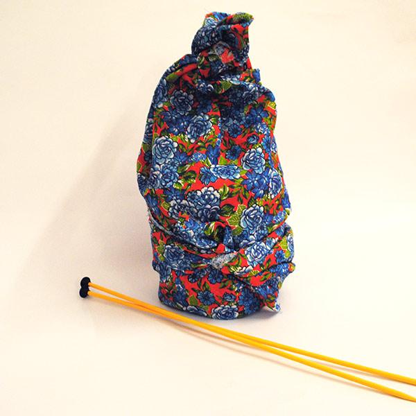 web-furoshiki-lalanau