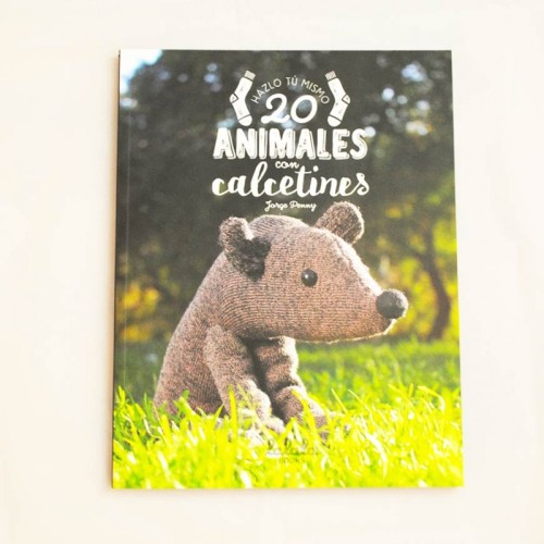 20-animales-con-calcetines