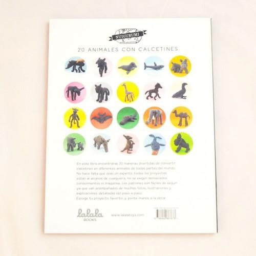 20-animales-con-calcetines-verso-lalanalu