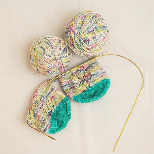 calcetines-alegria-sock-roll-lalanalu