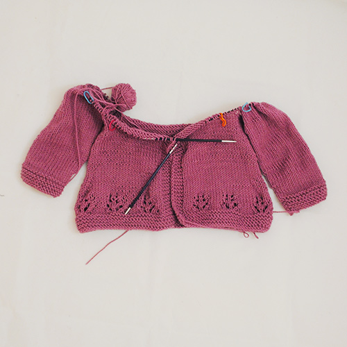 jersey-bebe-selba-lalanalu