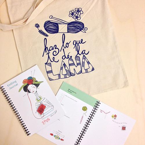 web-tote-bag-knitting-veronica-maraver-lalanalu