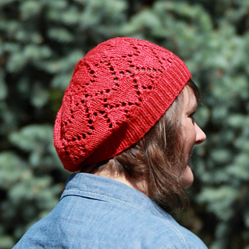 ruby-red-heart-hat-Kristen-Ashbaugh-Helmreich-lalanalu