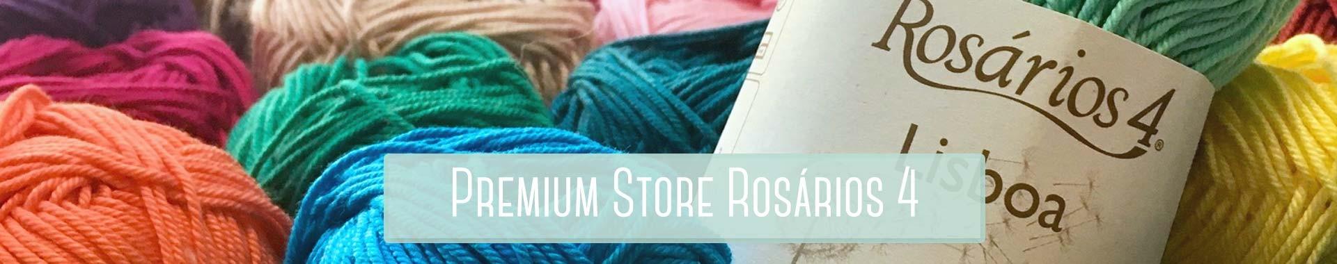 premium store rosários4